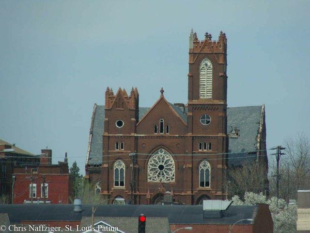 Bethlehem Lutheran.jpg