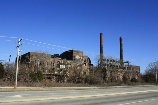 Armour Meat Packing Exterior.jpg