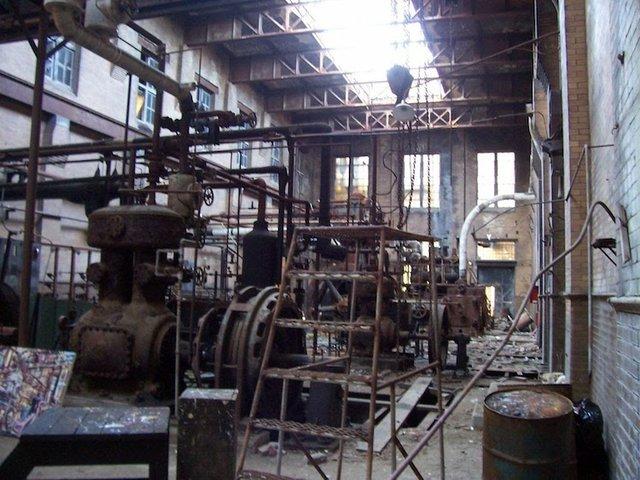 Armour Refriferation Plant.jpg