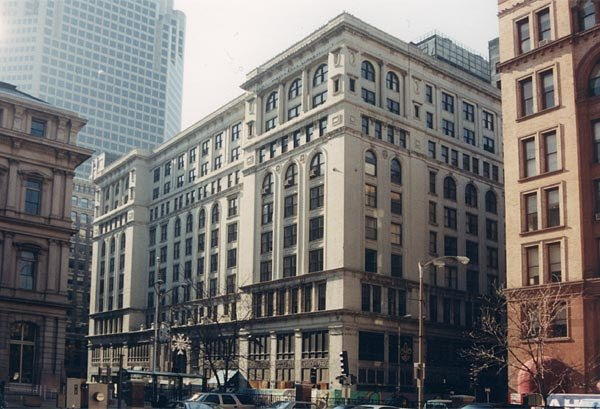 century building by Rob Powers.jpg