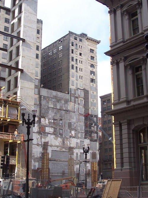 After Demolition of Century.jpg