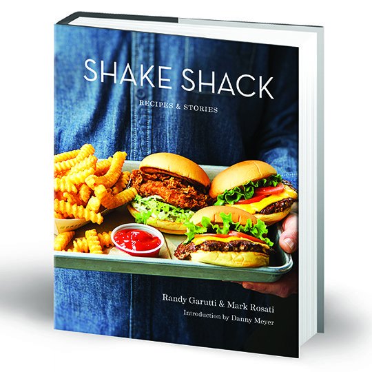 shack-book-540.jpeg