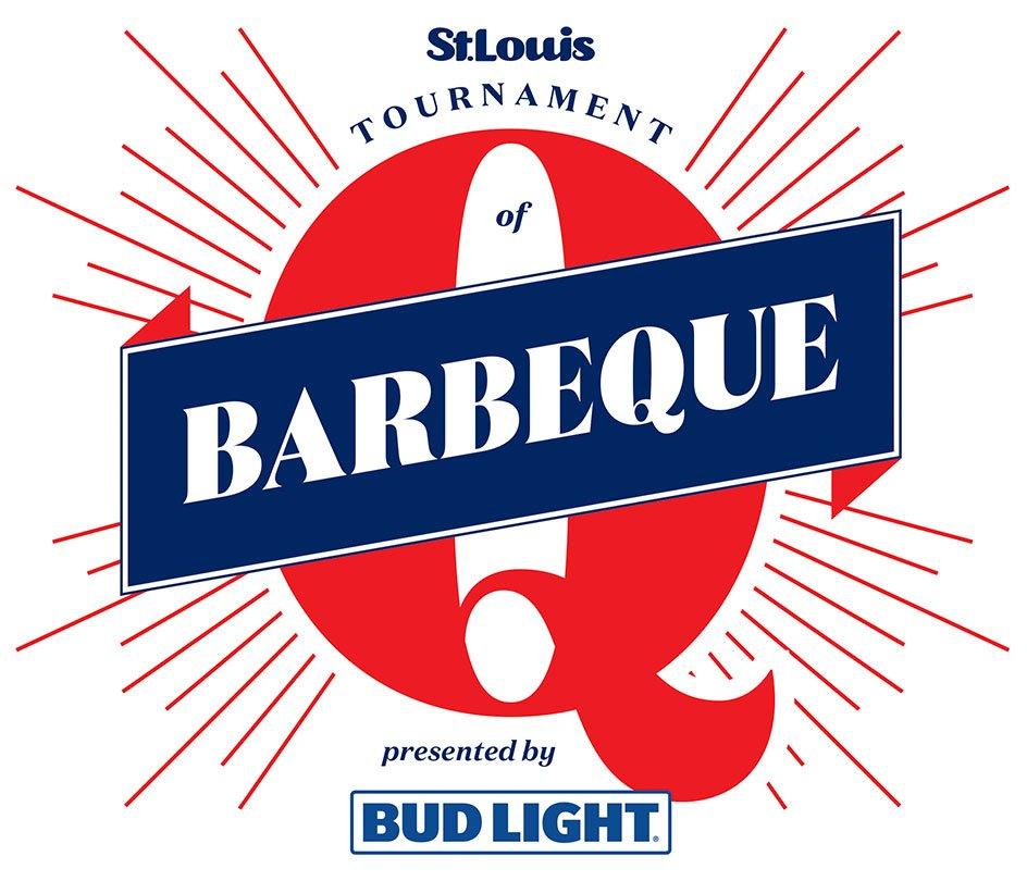 St. Louis Best BBQ
