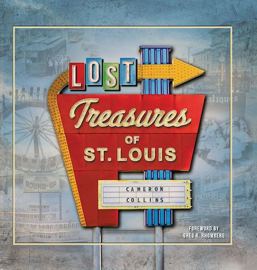 Lost_Treasures_of_St._Louis_coverNEWSPINE2__64821.1492460118.1280.1280.jpg