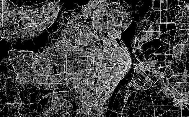 STL-Map-Black.jpg