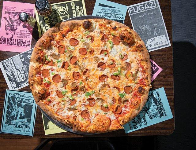 20170421_PizzaHead_0060.jpg