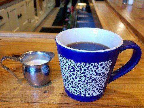 Coffee1_1.jpg