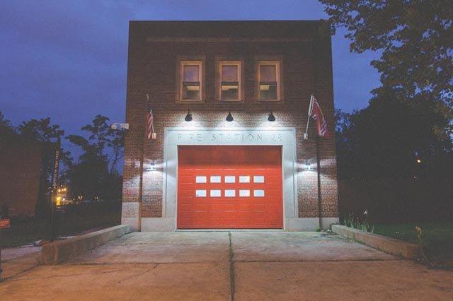 Firehouse1.jpg