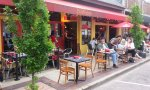 BARcelonaTapasRestaurant_sized.jpg