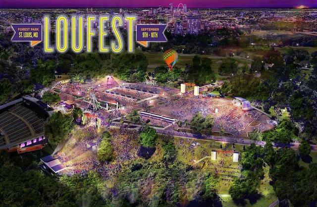 2017 LouFest Rendering.jpg