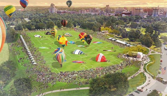 Central Fields_Balloon Race Rendering.jpg
