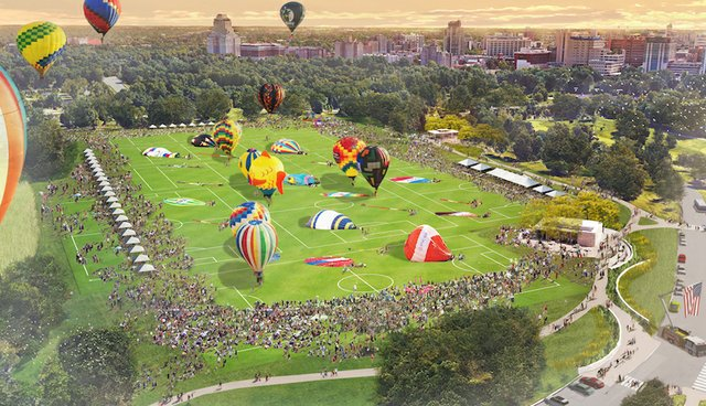 Central Fields_Balloon Race Rendering.jpg