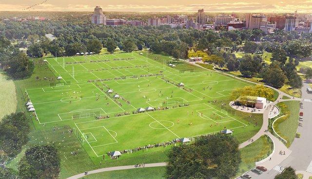 Central Fields_Sporting Event Rendering.jpg