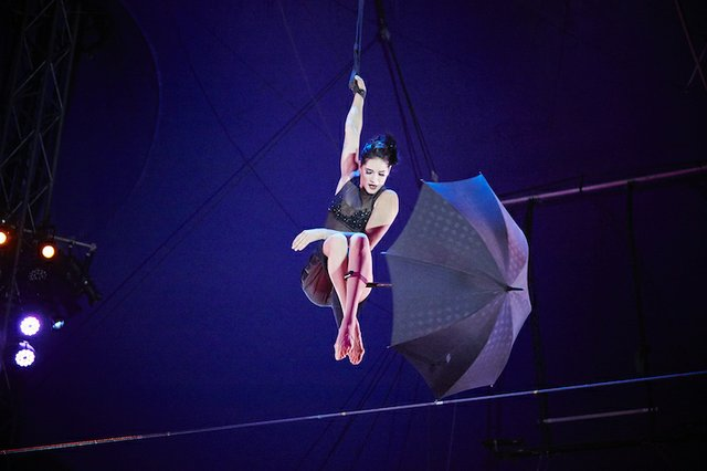 CircusFlora2017-Time Flies-Sasha Harrington4  Photo by Steve Truesdell.jpg