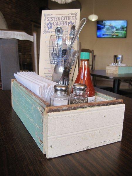 decor menu box on table.jpg