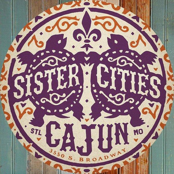 sister_logo.jpeg