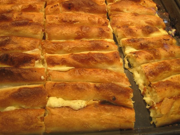 fd cheese pita.jpg