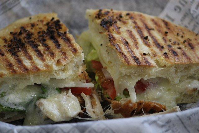 Sandwich1.jpeg