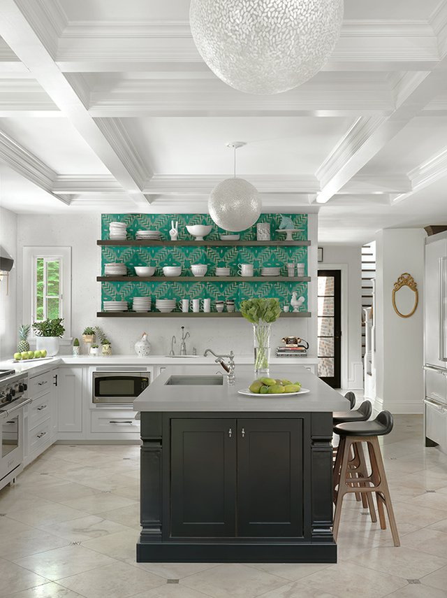 Overall Kitchen Cover Try.jpg