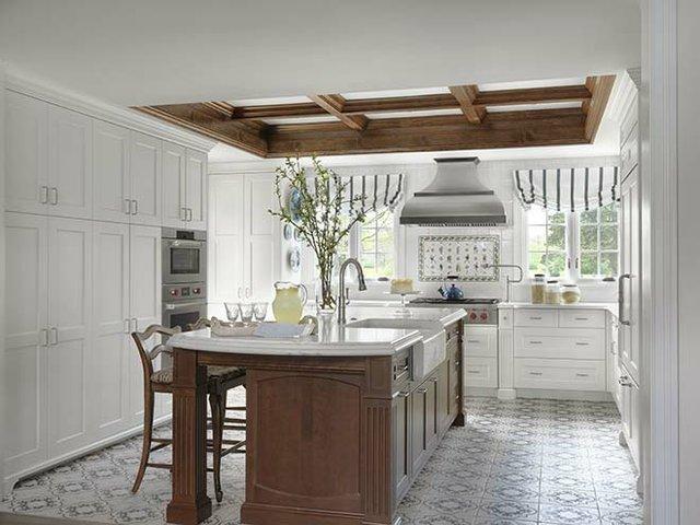 kitchen overall_web.jpg