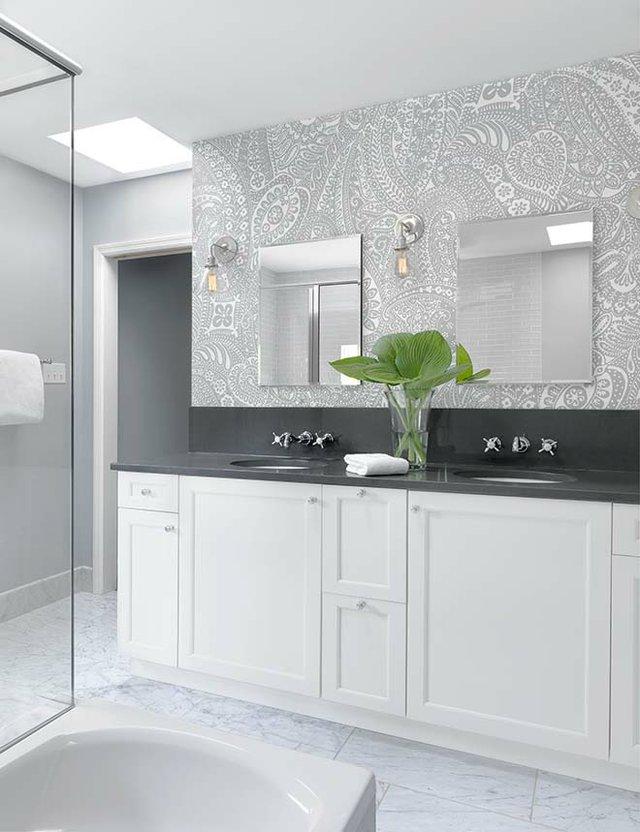 bathroom overall_web.jpg