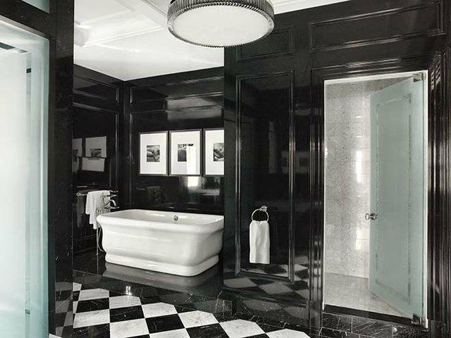master bathroom 2_web.jpg