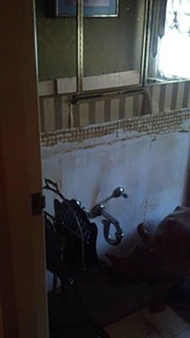 2012-08-10_16-38-14_311_web.jpg