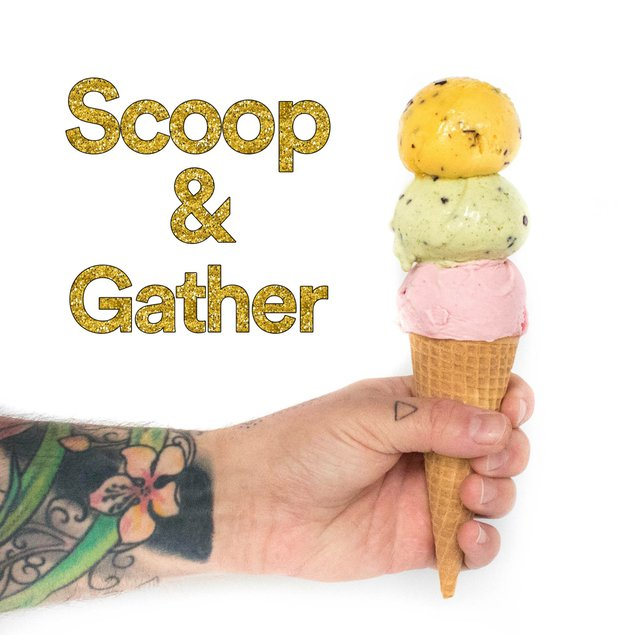 Scoop and gather.jpg