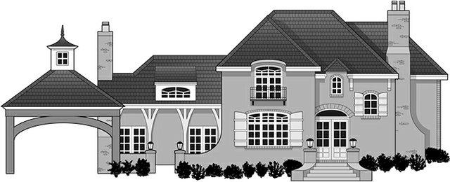 House_Rendering6_FINAL.jpg