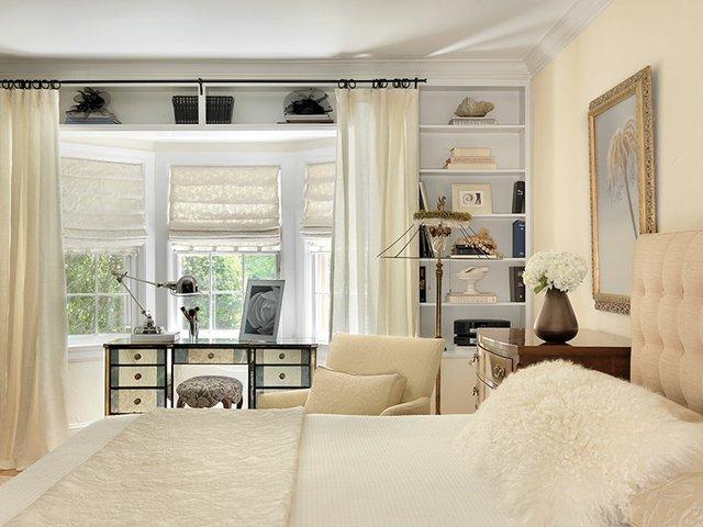 bedroom-overall.jpg