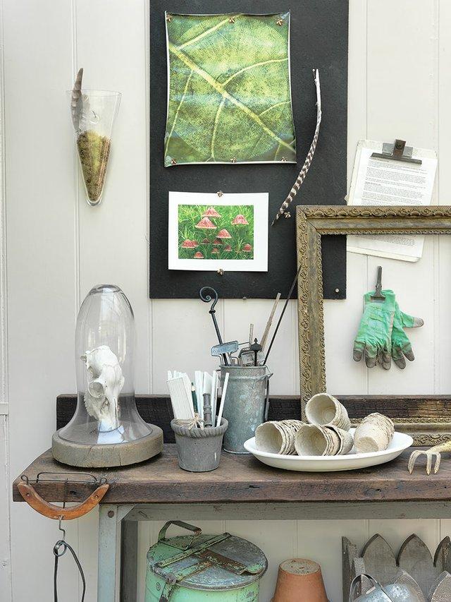 Gardening-shed-detail.jpg