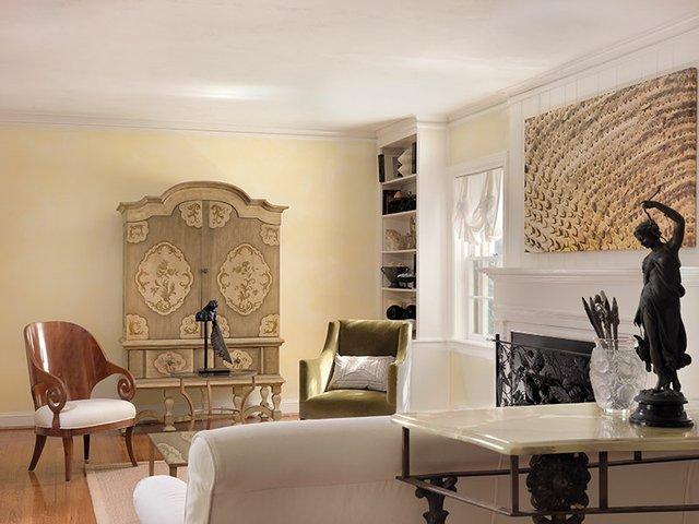 Living-room-overall.jpg