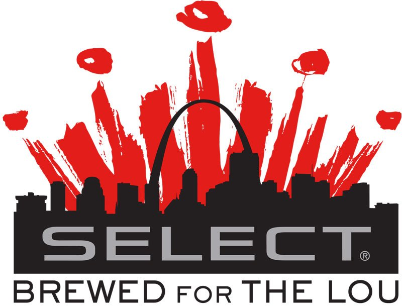 Bud Select
