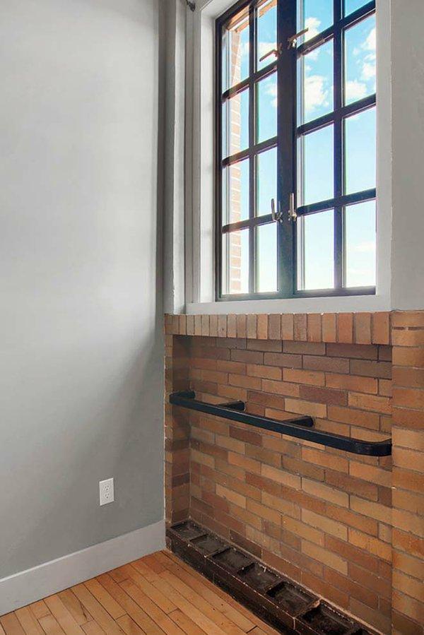 gratiot-school-apartments-saint-louis-mo-building-photo (10)_web.jpg