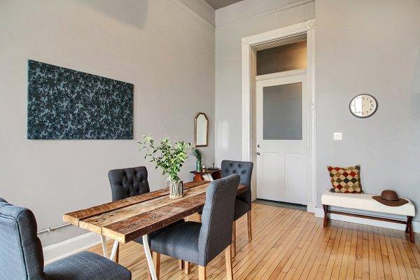 gratiot-school-apartments-saint-louis-mo-building-photo.jpg