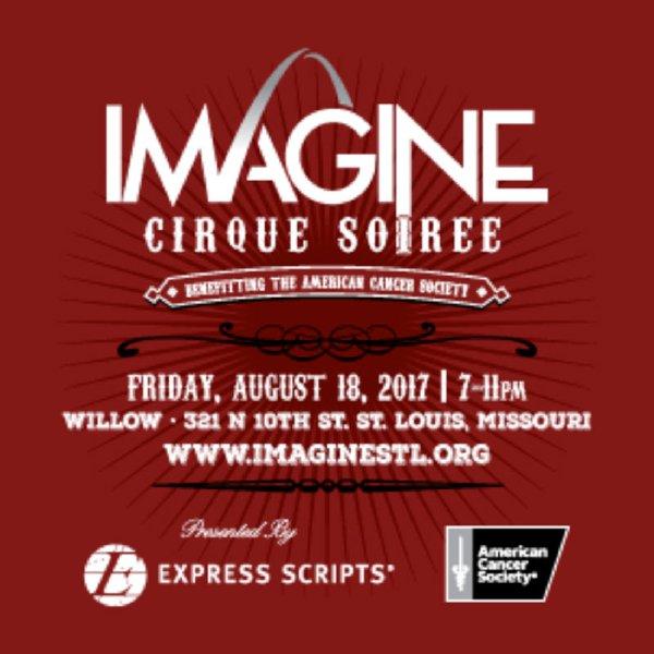 Events Right Rail: Cirque de Soleil