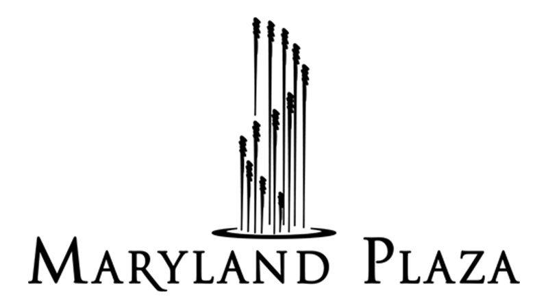 Maryland Plaza