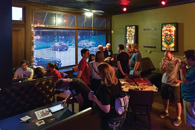 20170608_GameDevDrinkUp_0092.jpg