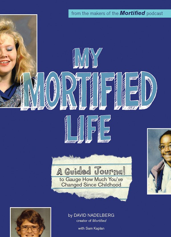 Mortified-front.indd