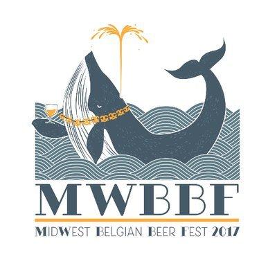 MWBelgianBeerFest1.jpg