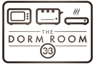 dorm room1.jpg