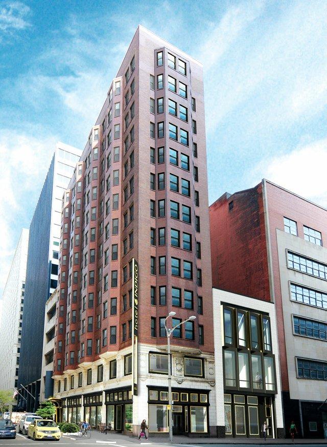 Hotel-Indigo-Exterior-Rendering_credit-Trivers-Associates.jpg