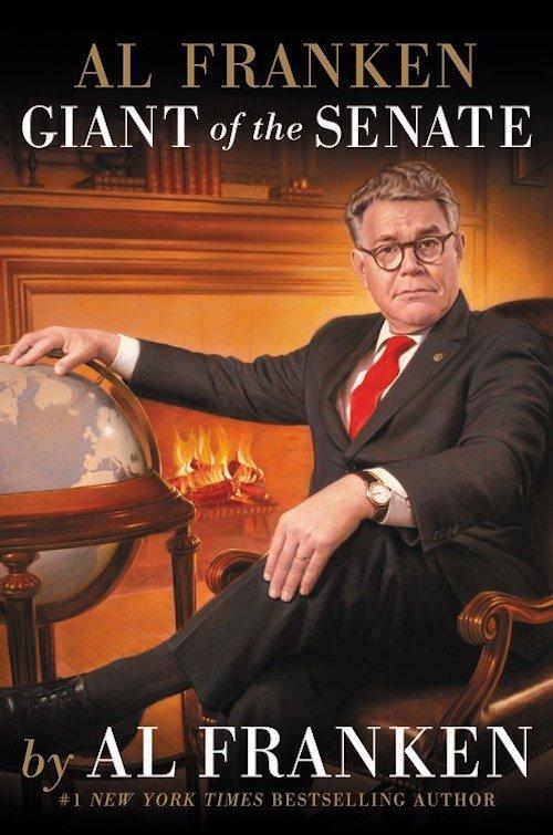 Giant of the Senate-1.jpg