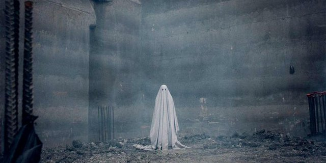 A Ghost Story.jpg