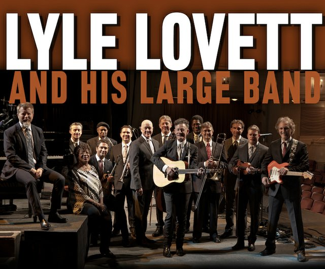 Lyle Lovett Band_Edit.jpg