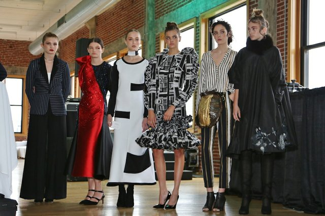Chess Fashion  069.JPG