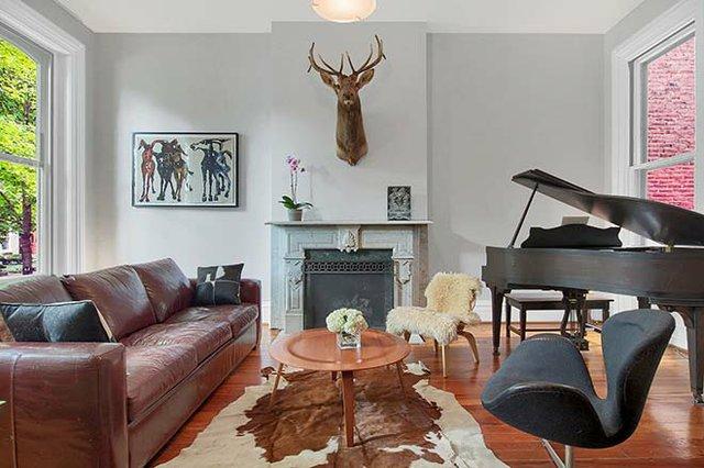 1904 Lasalle St St Louis MO-print-009-14-Living Room-2400x1600-300dpi_web.jpg
