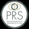 pain_and_rehabilitation_stl_logo.png