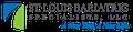 SLBS-Logo.png