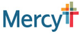 logo mercy.png